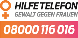 Bundeshilfetelefon
