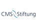 CMS Stiftung