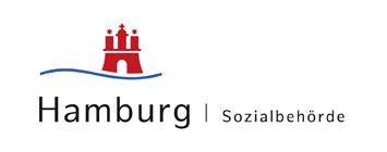 Hamburg Sozialbehörde